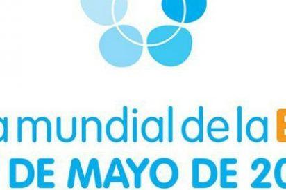 Mérida celebra el Día Mundial de la Esclerosis Múltiple