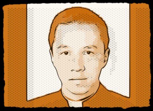 Francisco en el Quinche: síntomas de una crisis