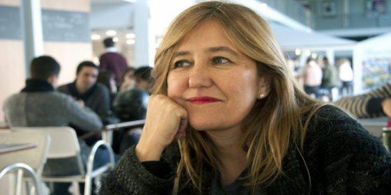 Nombran a la feminista Rosa Cursach nueva directora del Instituto Balear de la Mujer