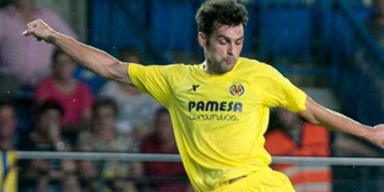 El Rayo cierra un fichaje en el Villarreal