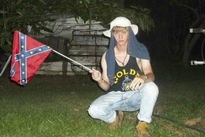 El Ku Klux Klan convoca una concentración en Carolina del Sur en defensa de la bandera confederada