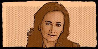 """""""Algunos tenemos miedo a que el Syriza español y los socialistas del 'austericidio' lleguen al Gobierno"""""""