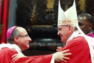 El cardenal Sturla espera que el Papa viaje a Uruguay