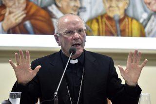 La Iglesia italiana critica que se cobre el IBI a las escuelas católicas
