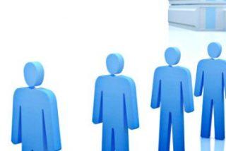 España: Un 23% de desempleo
