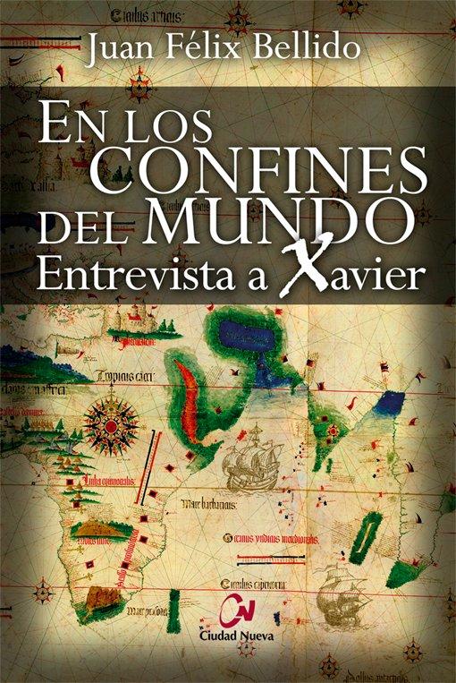 En los confines del mundo. Entrevista a Xavier
