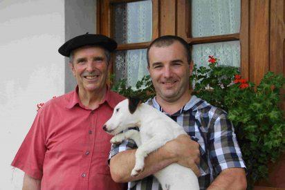 Tesoros gastronómicos del Béarn: el foie gras y sus hados