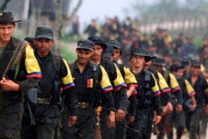 Santos plantea que la mayoría de miembros de las FARC no vaya a prisión