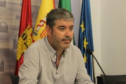 La Policía Local de Mérida realizará controles preventivos de alcoholemia en el casco urbano