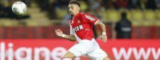 El Atlético afrontará su fichaje con parte del dinero que reciba por Arda