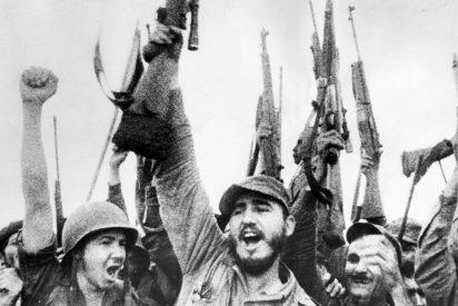 Cuba, de tiranía a dinastía