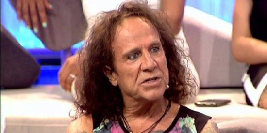 Fortu no sabe dónde meterse al descubrirse la verdad sobre su lío con las prostitutas colombianas