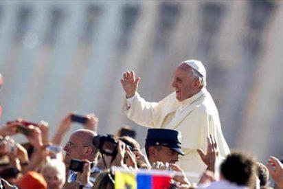 """""""Con el Papa Francisco se ha logrado un cambio de mentalidad en el Vaticano"""""""