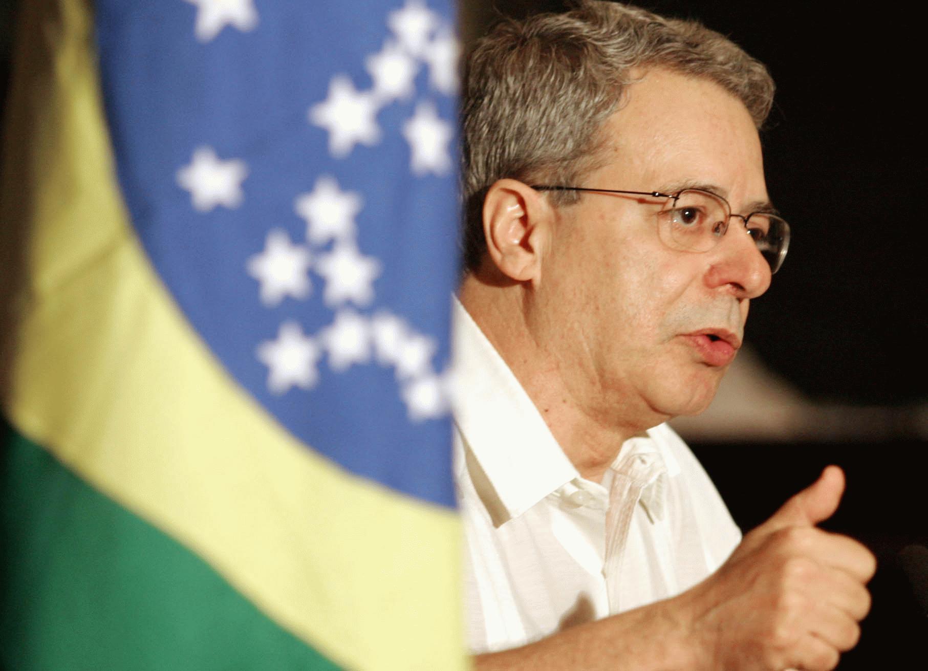 "Frei Betto: ""La visita del Papa a Suramérica responde a motivos históricos"""