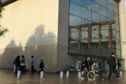 Fundación ONCE liderará un proyecto europeo