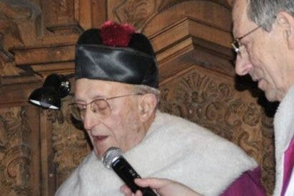 In memoriam Gabriel Përez