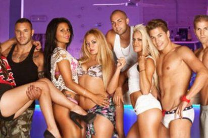 ¡Grandes noticias!: 'Gandía Shore' regresa a MTV
