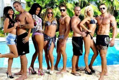 Podemos se vuelve casta del todo al pedir el boicot de 'Ibiza Shore'