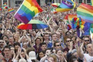 Oremos contra el fundamentalismo anti-gay