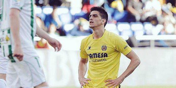 El Espanyol y el Villarreal podrían realizar un intercambio de jugadores