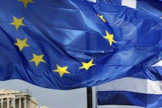 """""""Europa ha sabido siempre que la deuda de Grecia era impagable"""""""