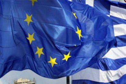 El 'Grexit' es ahora más probable que la permanencia en el euro