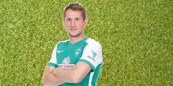 """El agente del jugador: """"El Betis es un gran club para él"""""""