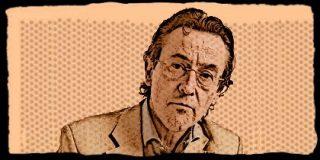"""""""Algunos malvados pensarían en que Sarkozy vino a Madrid a explicarle a Rajoy cómo se sobrevive a una catástrofe electoral"""""""
