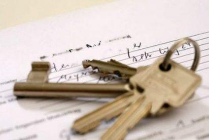 La UCE inicia una campaña para reclamar gratuitamente las hipotecas referenciadas