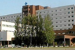 Alertan de falta de personal para cubrir vacaciones en los hospitales de Badajoz
