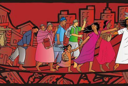 """II Congreso Continental de Teología: """"Iglesia que camina con Espíritu y desde los pobres"""""""
