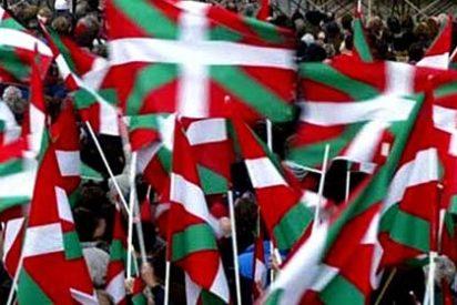 Solo tres de cada diez vascos desean la independencia, según el Euskobarómetro
