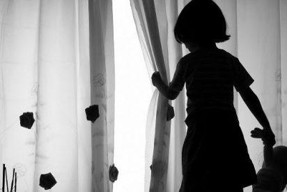 Comillas colaboró en la Ley de Modificación del Sistema de Protección a la Infancia y a la Adolescencia