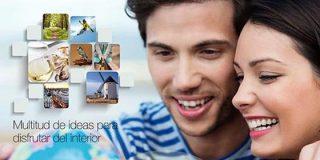 La Feria de Valladolid celebrará en noviembre la 19 edición de INTUR