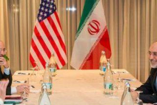 """La Santa Sede ve """"positivo"""" el histórico acuerdo entre EE.UU. e Irán sobre el programa nuclear"""