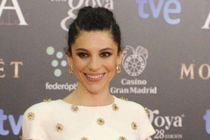 Sorpresa innecesaria en 'Cuéntame': Irene Visedo regresa como hija de los Alcántara después de su plantón hace 7 años