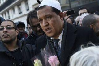 Ucide pide a los padres que exijan Religión islámica para sus hijos