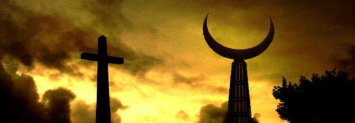 El terror del Isis está provocando la conversión de musulmanes al cristianismo