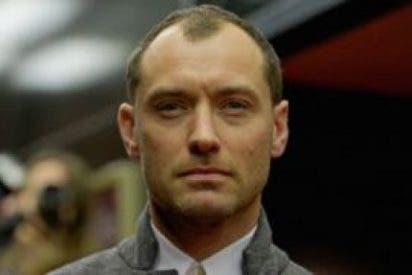 HBO prepara la serie de ficción 'El joven Papa'