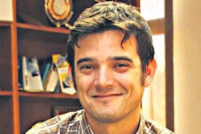 Fuego amigo: un alcalde socialista deja a Pedro Sánchez en paños menores