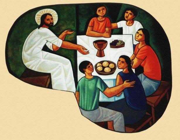 Un problema: nuestras liturgias