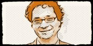 """""""Si la eurozona organizara un concurso de ideas, Schäuble y Varoufakis competirían por la medalla de oro"""""""