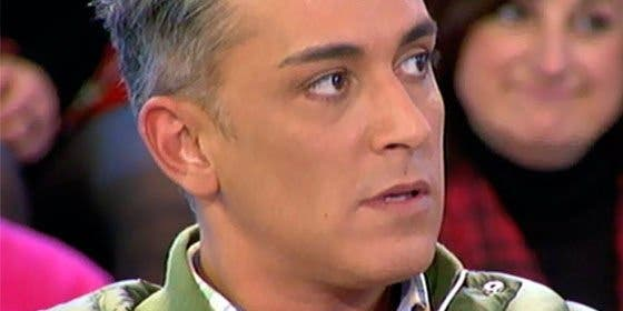 """La Asociación Contra el Cáncer carga contra Kiko Hernández: """"Es lamentable frivolizar con esa enfermedad"""""""