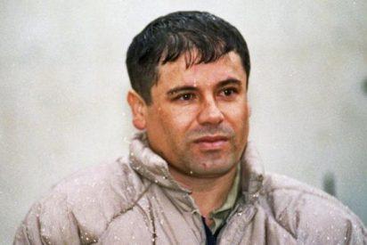 """La Iglesia mexicana considera """"vergonzosa"""" la fuga del Chapo"""
