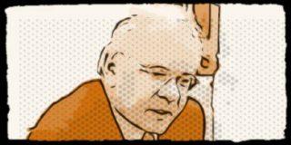 """""""El PSOE tiene algo más que un punto de contacto con la antigua izquierda peronista griega"""""""