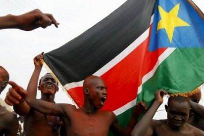 Sudán del Sur: el aniversario más amargo