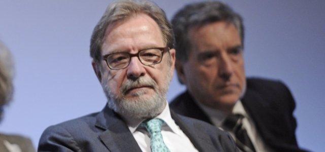 Juan Luis Cebrián también pone a la venta 'Cinco Días', el diario económico del Grupo PRISA