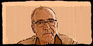 """""""Quienes prestaban a Grecia sabían que era un país sin instituciones públicas, además de corrupto"""""""