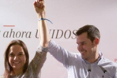 El candidato favorito de Zapatero y Felipe para el PSM se estrella en primarias