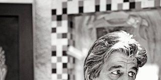 Fallecimiento de un mito de la gastronomía: Juli Soler